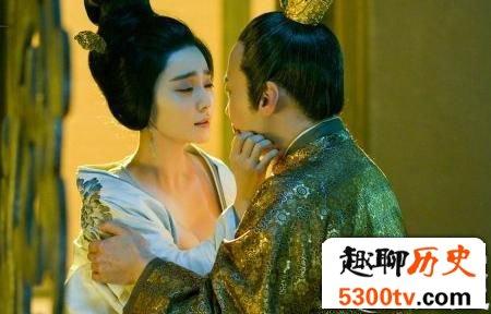 楚庄王与樊姬故事介绍:樊姬是怎样的人?
